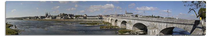 Loire ,  France ©Michael Schultes Photography
