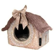 cuscini per cucce di cani - Cerca con Google