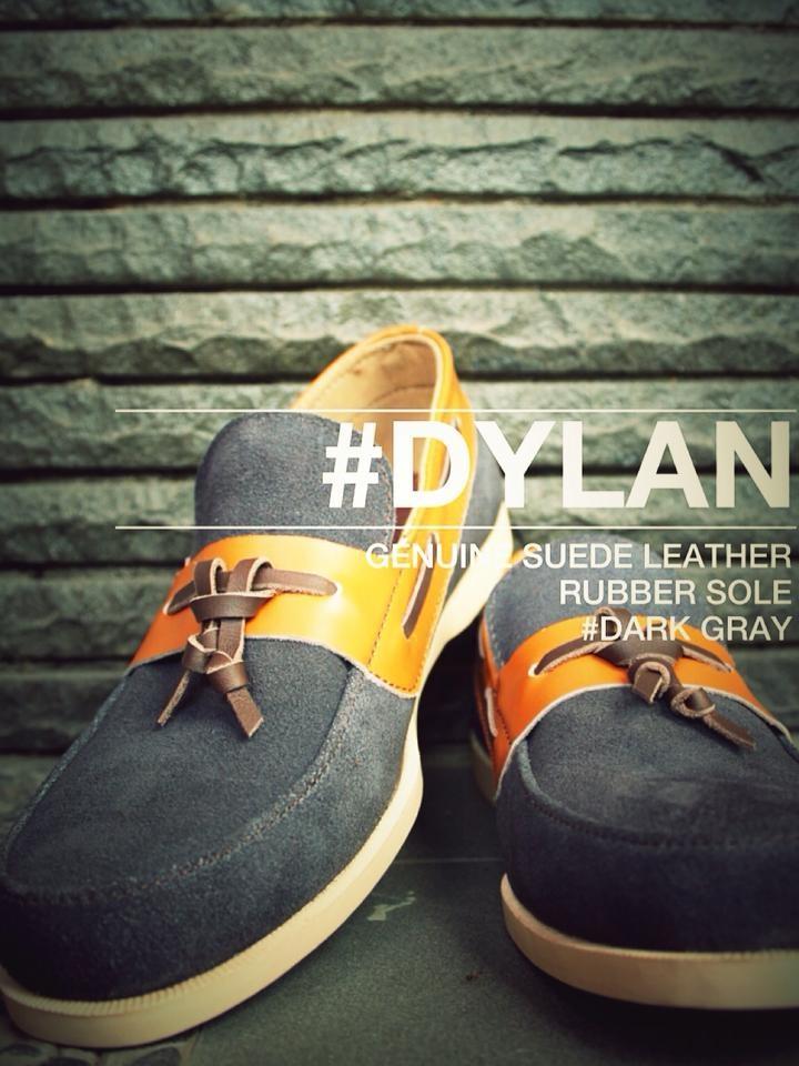 #dylan dark gray