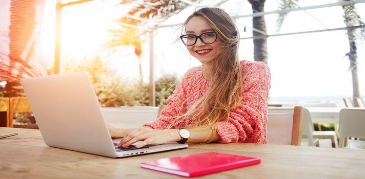 Las universidades de España transmiten sus conocimientos a todo el mundo, y esta vez lo demuestran con 173 cursos online gratuitos