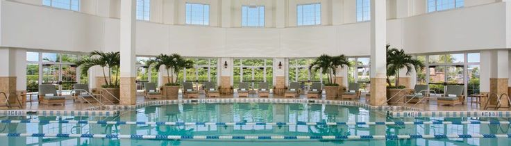 Gaylord Opryland Resort Activities | Gaylord Opryland Resort & Convention Center