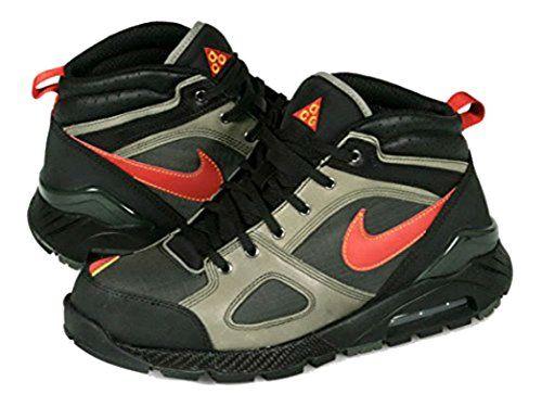 nike equalon 4 lebron james sneakers for sale
