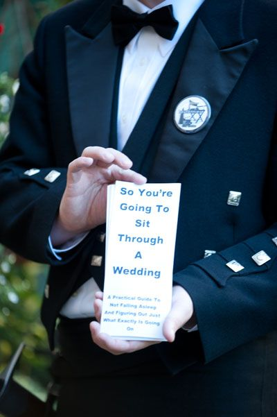40 best Planning a Wedding Tips and Tricks images on Pinterest