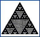 """part of the massive MathForum.org: free lessons  to explore Pascal's Triangle. Click on """"Lessons"""" for activities for elem. thru adv. learners that include lessons, problems to solve, and printable wksheets.  """"Browse and Search the Library"""" page: many more free math resources, materials, and activities for all grade levels and math topics:  •Arithmetic  •Algebra  •Geometry  •Pre-Calculus  •Calculus  And much more!  Click schooling"""