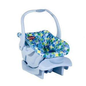 Toys R Us Rent Car Seat
