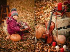 Детский фотограф, семейный фотограф. Фотосессии ребенка на природе, детская фотосессия в студии, идеи детских фотографий , тематические фотосессии, фотограф в Запорожье, фотограф в Киеве, фотограф в Днепропетровске, фотограф в Львове, осенние фотосессии, детские фотосессии на природе, детские фотосессии в лесу, красивый осенний декор, фото девочка с скрипкой