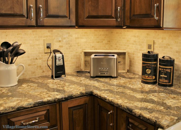 Recycled Countertops For Kitchens Quad Cities Iowa Il Kitchen Design Ideas