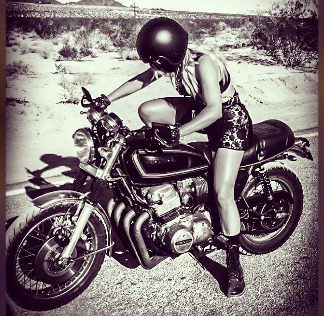 "thelowendrider: "" Via @summercmoon on IG http://instagram.com/p/uv9yjdzFkA/ """