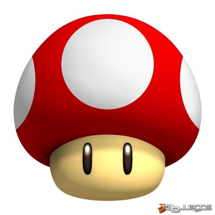 New Super Mario Bros - Juego Wii - 3DJuegos