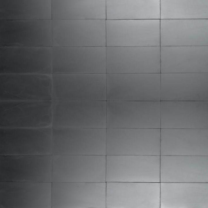 Stovax Polished Slate Hearth Tiles   Fireplace ideas ...