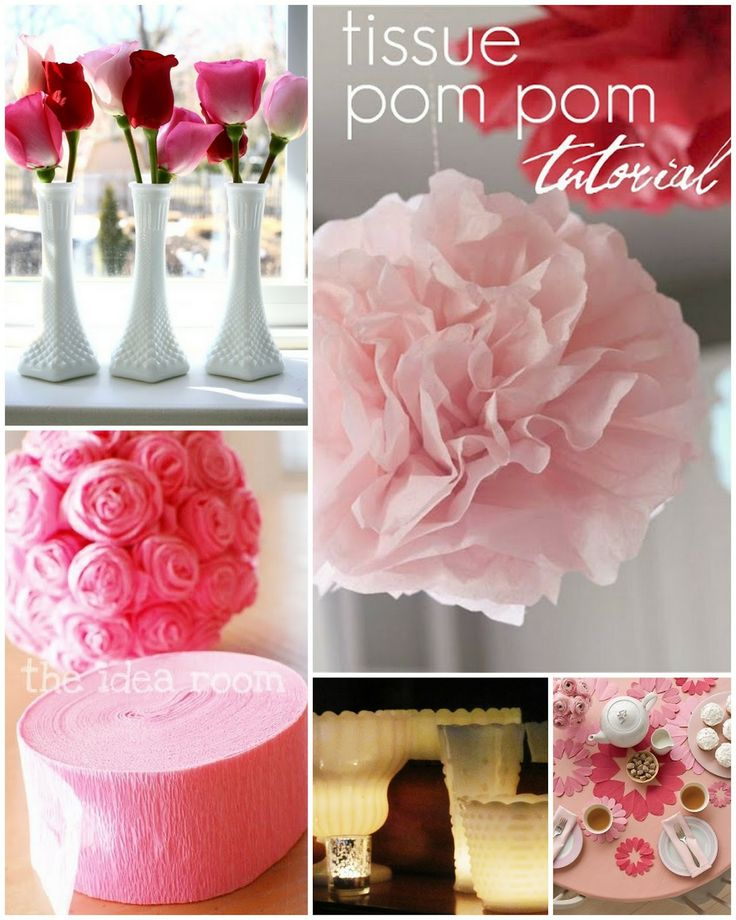 Best 25 Banquet Decorations Ideas On Pinterest Banquet