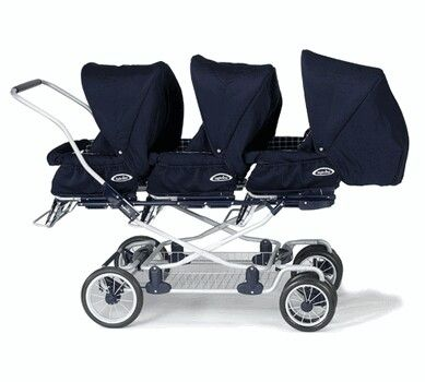 Babygadget Com Make Room For Multiples Pinterest