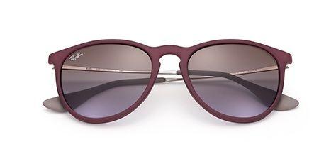 Ray-ban Sunglasses Remix Erika  | Ray-ban Online store