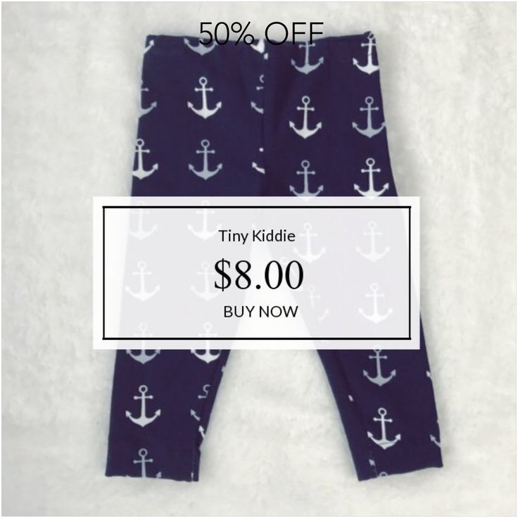 50% SPRING CLEARANCE! Baby leggings - toddler leggings - baby pants - baby gift - baby boy leggings - leggings - baby clothes - girl legging