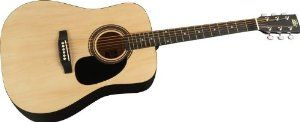 The Rogue RA-090 Acoustic Guitar #Top10BestAcousticGuitarsIn2014Reviews #Top10BestAcousticGuitarsIn2014 #Top10BestAcousticGuitars #10BestAcousticGuitarsIn2014Reviews #BestAcousticGuitarsIn2014Reviews #AcousticGuitarsIn2014Reviews #AcousticGuitarsIn2014 #10BestAcousticGuitarsIn2014 #AcousticGuitars #BestAcousticGuitars #Guitars