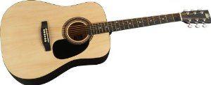 The Rogue RA-090 Acoustic Guitar #Top10BestAcousticGuitarsIn2014Reviews #Top10BestAcousticGuitarsIn2014 #Top10BestAcousticGuitars #10BestAcousticGuitarsIn2014Reviews #BestAcousticGuitarsIn2014Reviews #AcousticGuitarsIn2014Reviews #AcousticGuitarsIn2014 #10BestAcousticGuitarsIn2014 #AcousticGuitars #BestAcousticGuitars #Guitars