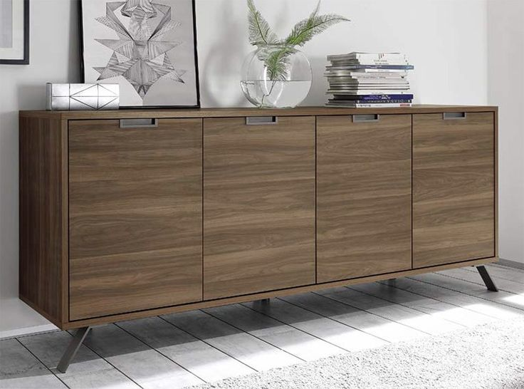 17 best images about lc mobili wall units tv stands - Mobili buffet moderni ...