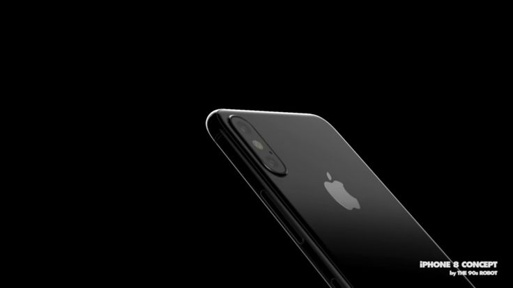 iPhone 8 release date leaked, mark your calendars