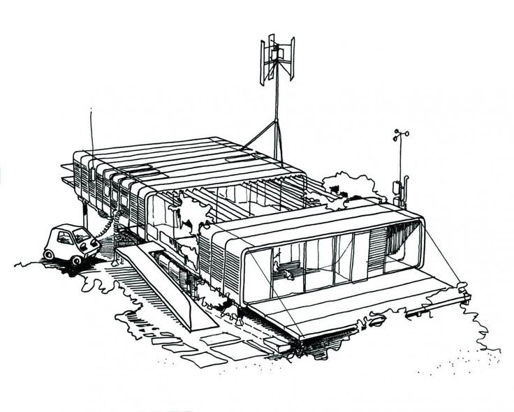 Review   Richard Rogers  Inside Out  at the Royal Academy. 17 Best images about Architectural Drawings on Pinterest   Frank