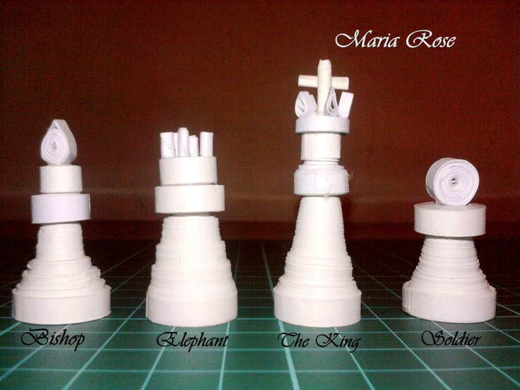Play Chess Online on the #1 Site