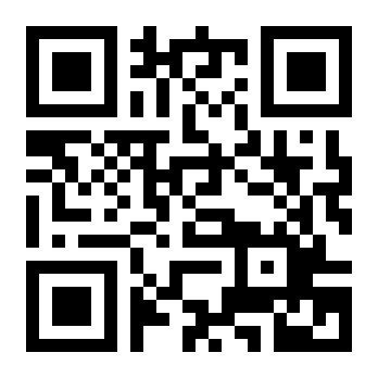 QR-code QR-code generator | forkort.no