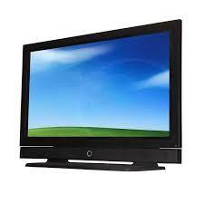 http://www.srkconsultants.co.uk/televisions