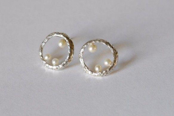 Bubble pierce(sv)