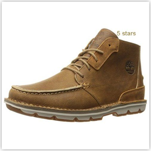 Timberland COLTIN MID Chukka Boots   Shoes $100 - $200 0 - 100 Best Boots Boots Canada Chukka COLTIN Men's Mid Rs.8200 - Rs.8400 Timberland