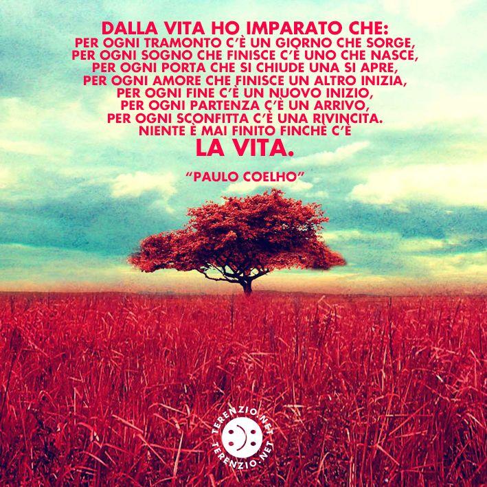 #9 #SoloCoseBelle www.terenzio.net