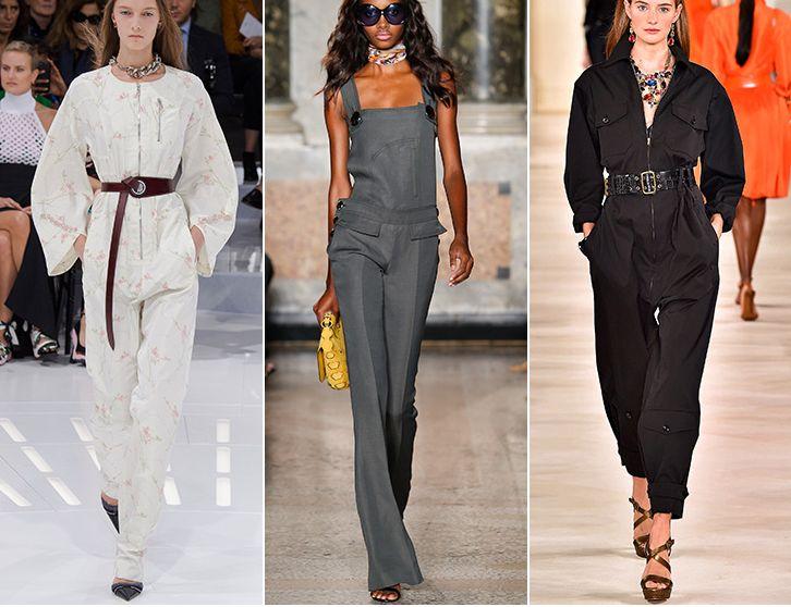 tendance printemps t 2015 tendance combi pantalon via le blogue des. Black Bedroom Furniture Sets. Home Design Ideas