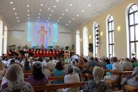 Картинки по запросу проект протестантской церкви