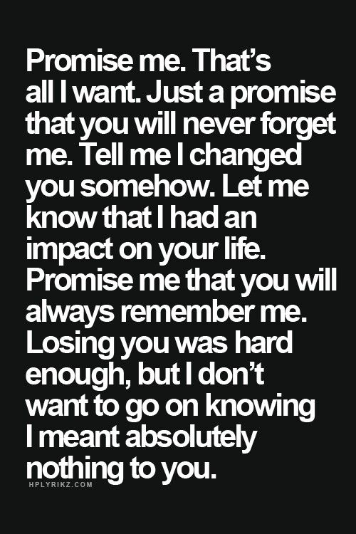 :( I will remember how u messed me up. U don't forget that...how sad to know I thought u were somehow different...in a good way...boy was I wrong. So don't worry...this broken heart won't forget how u screwed up.