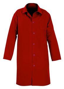 Pracovní pánský plášť KLASIC