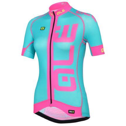 women ale Pro Cycling Jerseys short Cycling Clothing / breathable bike race Cycling pad road gel clothes bike MTB