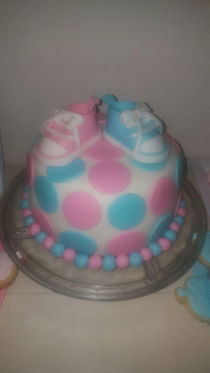 pasteles para bebés sexo duro