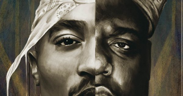 Biggie Smalls and Tupac Shakur brought Hip Hop to the masses.  However they also exposed the violence of their upbringings and the negative influences of their childhoods.  This no-holds barred investigation by Nick Broomfield attempts to uncover the stories of these artists lives and deaths. #music