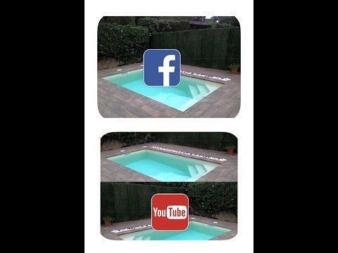 屳  +33 (0) 6 30 66 78 63 - Direct usine coque piscine La Ciotat
