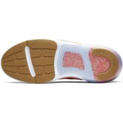 Jan 25, 2020 - Herrenschuhe auf LadenZeile.de - Entdecken Sie jetzt unsere riesige Auswahl an aktuellen Angeboten und Schnäppchen aus den Bereich Schuhe. Top-Marken und aktuelle Trends zu Outlet-Preisen jetzt bei uns Sale günstig online kaufen!