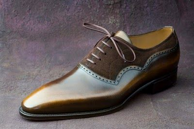 Corthay Shoes Price | Many Pictures Courtesy Of: Leffot and L'atelier du Chausseur