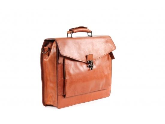 THE perfect bag #royalrepubliq