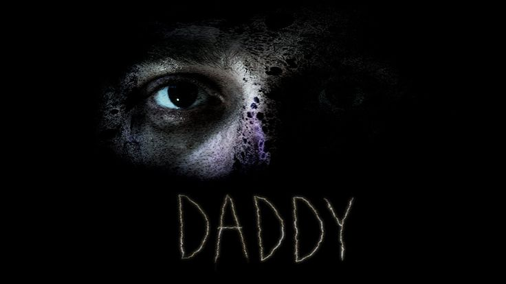 Daddy (2012) by Lee Boxleitner: http://shortfil.ms/film/daddy-2012 #shortfilm #horror