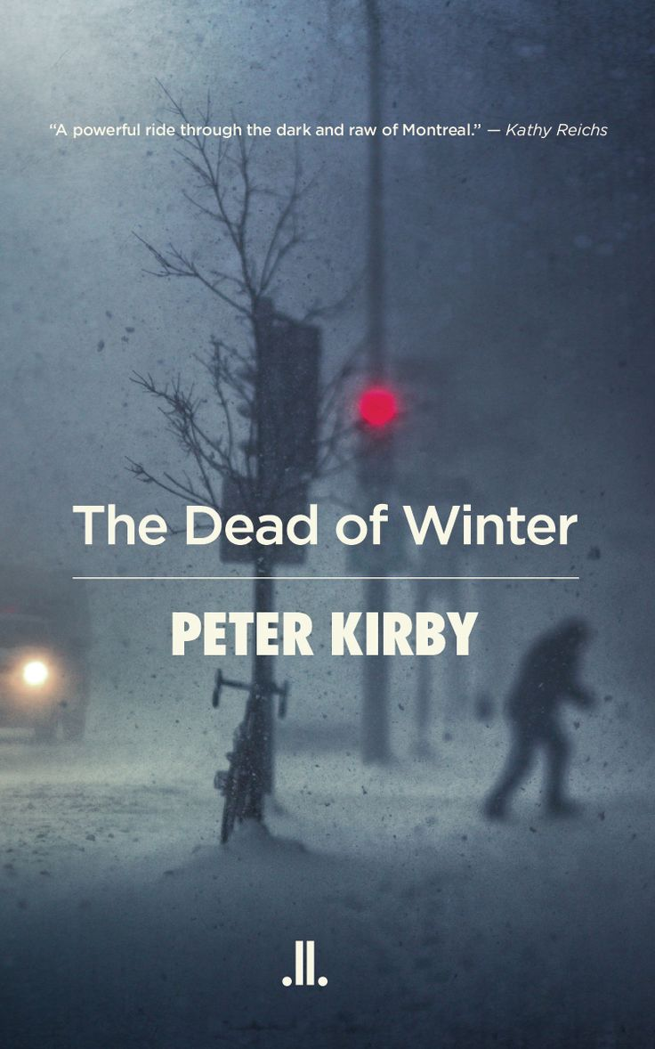 Peter Kirby's Facebook page is now up. You can like it now: https://www.facebook.com/PeterKirby.author?notif_t=fbpage_fan_invite