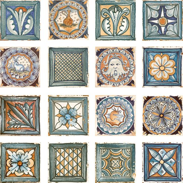 Magical symbols, emblems, arrow-pierced hearts and masks form these new surfaces inspired by courtly life in the Italian 1500s. Refined renaissance atmospheres brought back to life with the skilful use of digital technology. Corti di Canepa in the 20x20cm format is ideal for kitchens and bathrooms COLOURS Corti Di Canepa SPECIFICATIONS RANGE NAME: Corti Di …