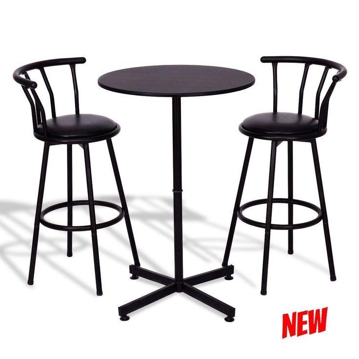 770 best home patio furnitures images on pinterest. Black Bedroom Furniture Sets. Home Design Ideas