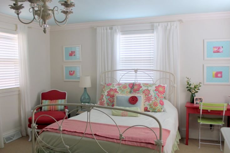 Soft Cream Sherwin Williams White Duck A Lovely Shade Of