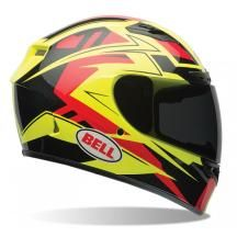 Qualifier DLX Clutch Helmet for sale in North Versailles, PA | Mosites Motorsports BRIAN HENNING 724-882-8378 Come see me at the dealership and I will give you a $1 scratch off PA lottery ticket just for coming in to see me. (While Supplies Lasts)