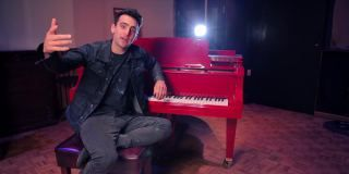 Hedley, new album, wild life, track-by-track, exclusive