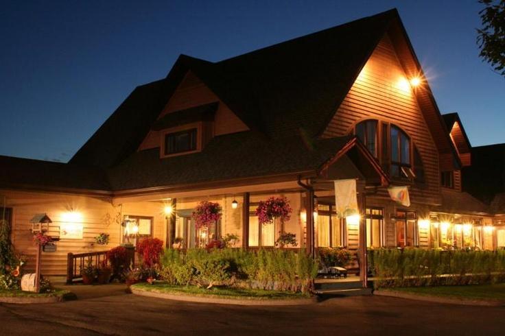 78 best edmundston nouveau brunswick canada images on for Design hotel braunschweig