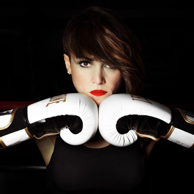 Superwoman - This is Ilenia, a boxing and a super woman! Gear:  Nikon D800 Nikon D750 Sigma Art 35mm f1.4 Nikon 70-200mm f2.8 #armour #boxe #boxing #leone #leoneitaly #sport #fitness #adidas #body #woman #superwoman #sigma #sigmaart #nikon #pullandbear