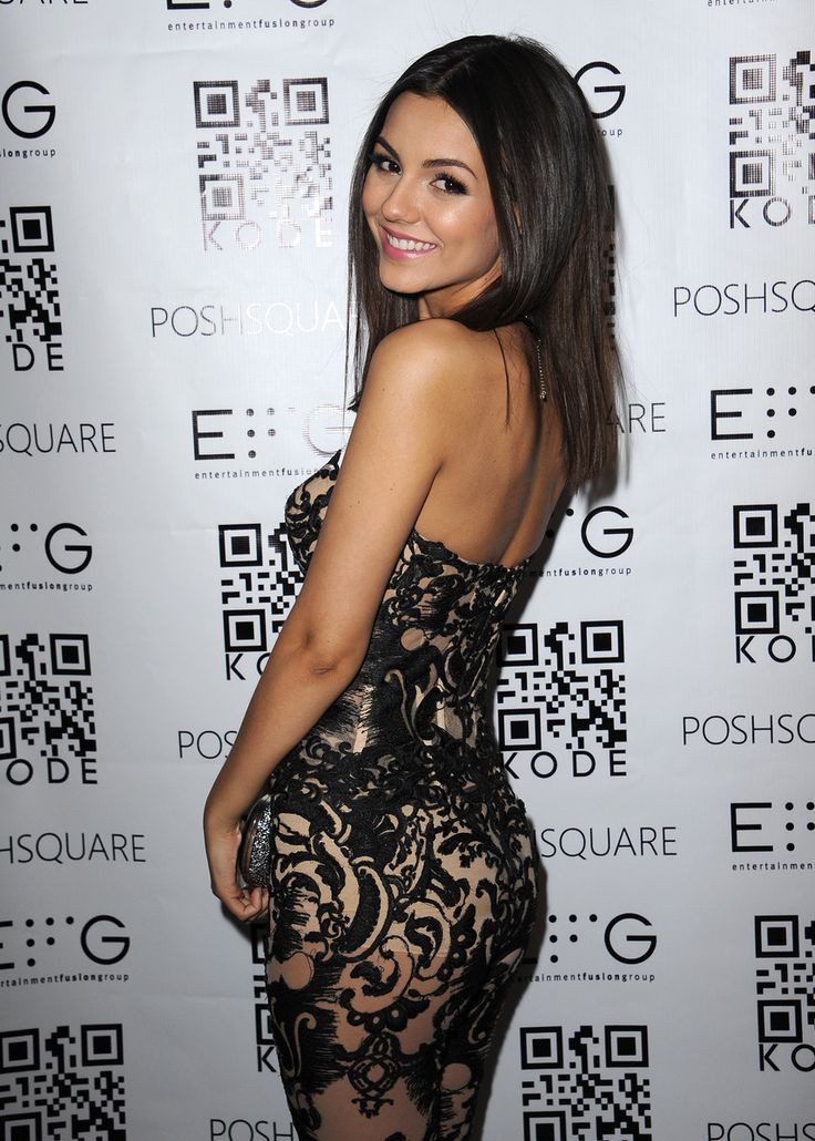 victoria justice kode magazine spring cover party abcd pinterest magazines tight. Black Bedroom Furniture Sets. Home Design Ideas